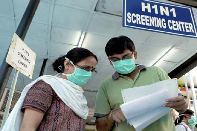 Swine flu kills five people in Hyderabad