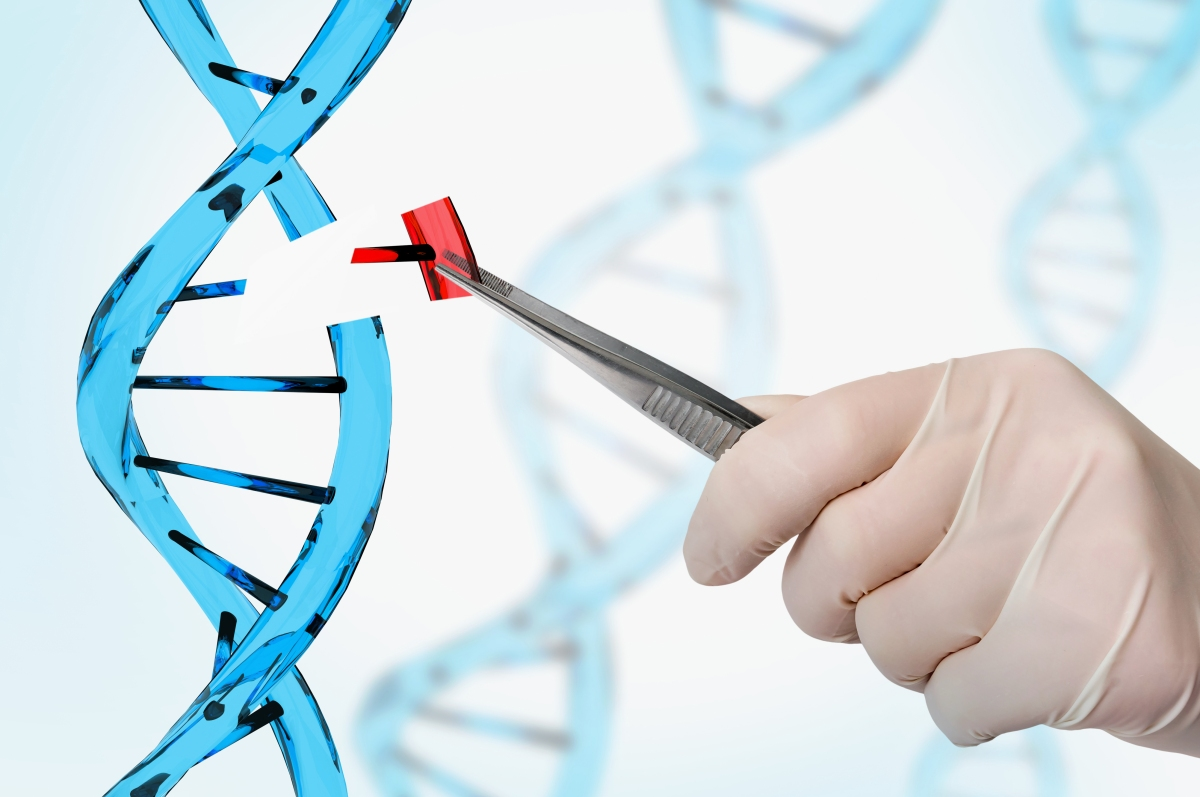 China, genetically altered humans, gene editing, Crispr, US, India, science and technology, NewsMobile