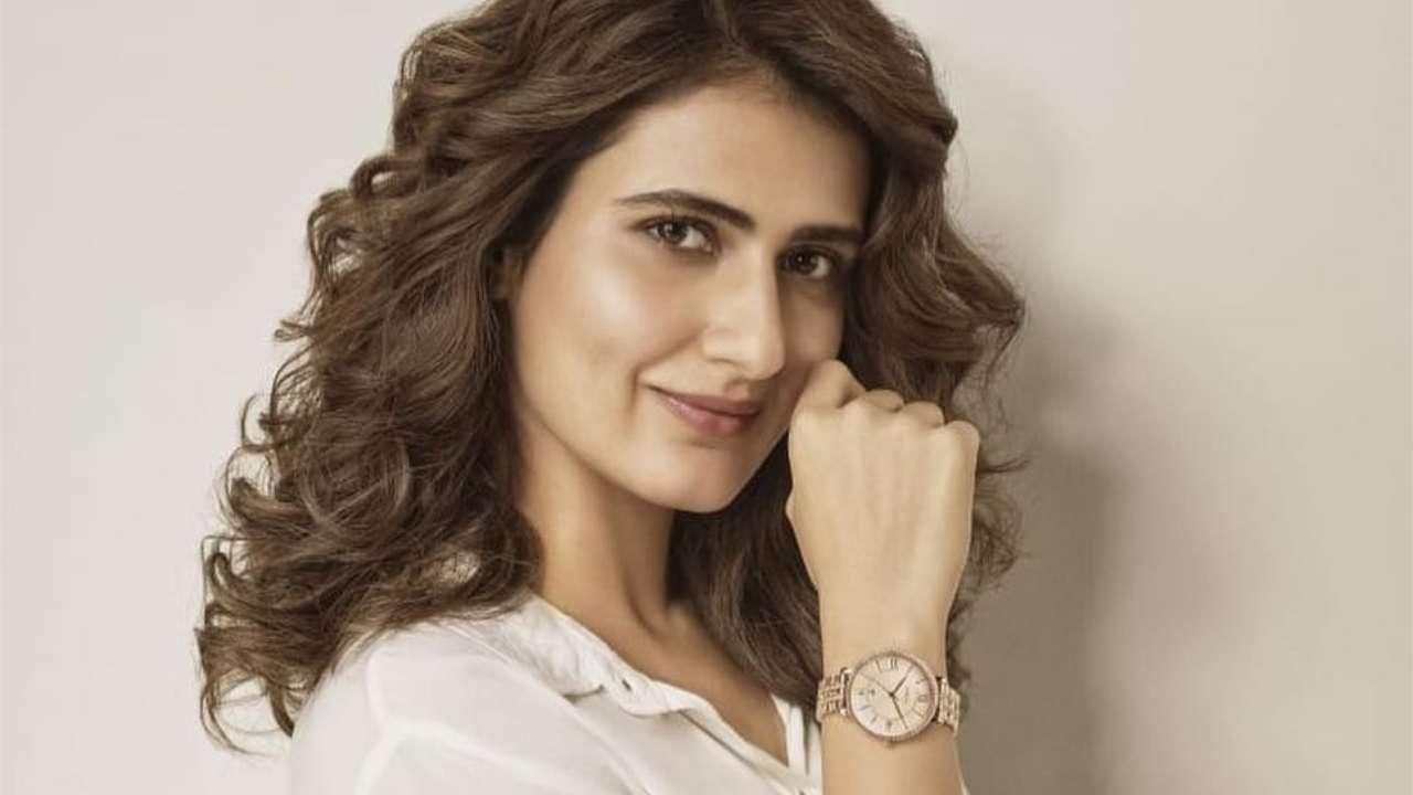 Fatima Sana Sheikh, Dangal, Aamir Khan, Thugs of Hindostan, Amitabh Bachchan, Katrina Kaif, Sana Malhotra, bollywood, acting, Geeta Phogat, India, NewsMobile