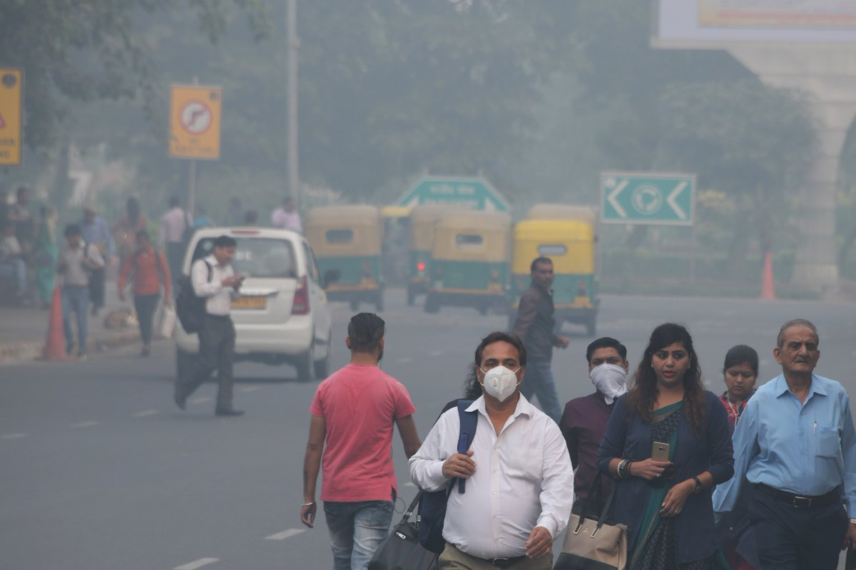 Bangalore, Delhi, Gurugram, Haryana, India, Mobile news India, Mumbai, NewsMobile, Pollution watch, Pollution, air quality index (AQI),