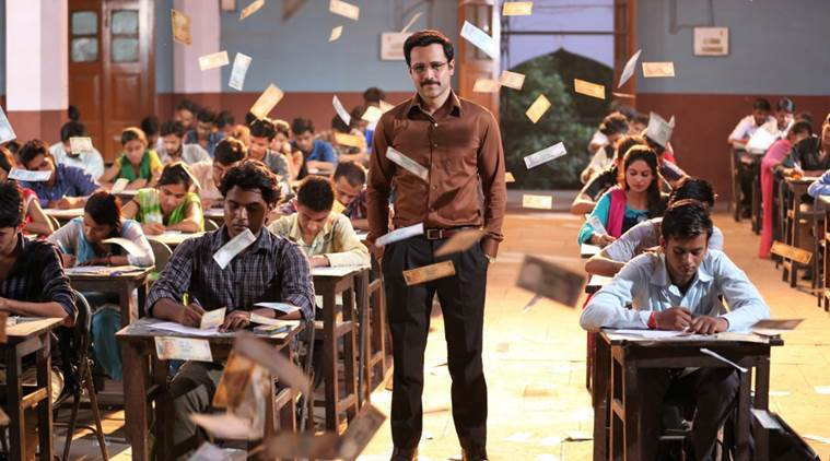 Emraan Hashmi, Shreya Dhanwanthary, Soumik Sen, Cheat India, Movie, India, 25 January, News Mobile India, New Mobile