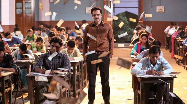 Emraan Hashmi, Shreya Dhanwanthary, Soumik Sen, Cheat India, Movie, India, 25 January, News Mobile India, New Mobile