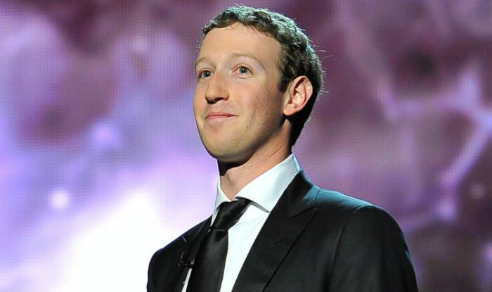 Facebook, CEO, Mark Zuckerburg, resigns, PR, Jonas Kron, News Mobile, News Mobile India