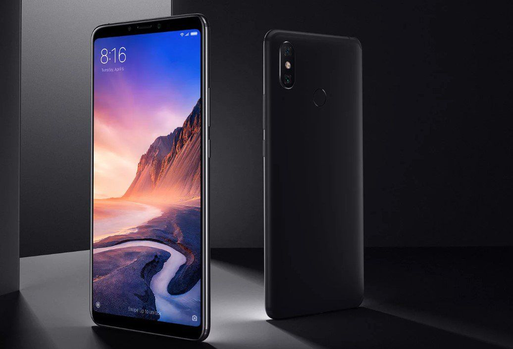 Xiaomi, Redmi, Note Pro 6, Launch, India, News Mobile, News Mobile India