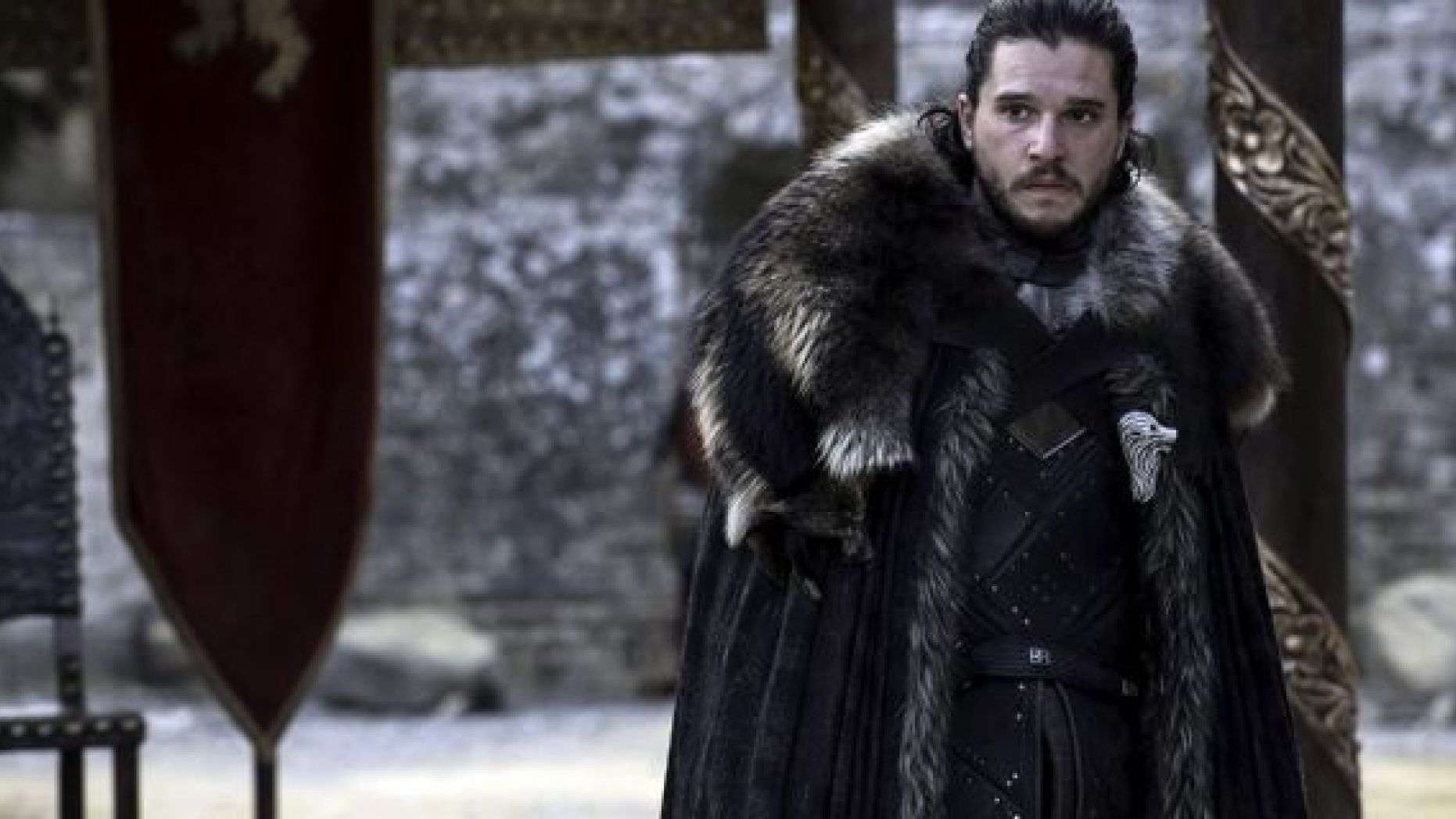 GoT season finale premiere month has been announced; read to know
