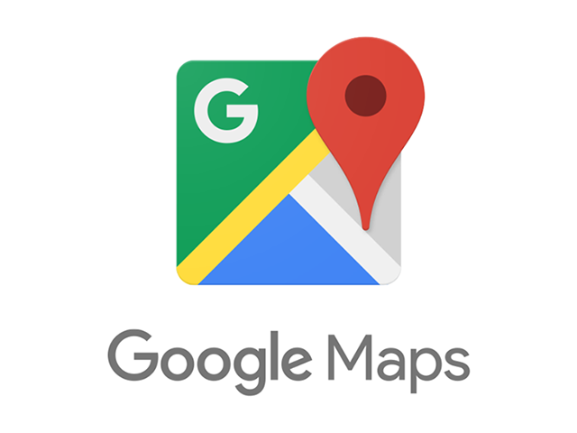 Check out this new feature on Google Maps