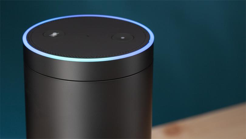 Amazon gets trolled for Alexa bleeping out Hindi song 'Abhi Na Jao Choddh Kar'