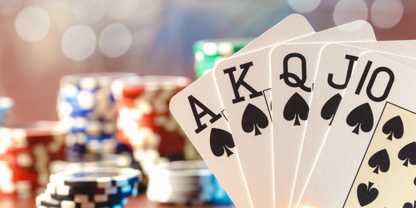 A game of cards on Diwali allegedly proved fatal for a man in Delhi
