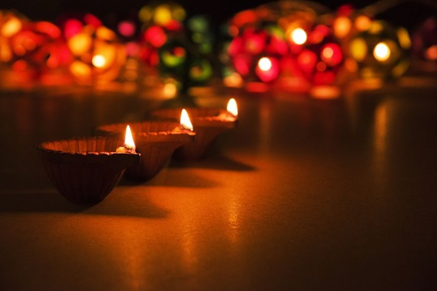Interesting facts about Diwali you need to know