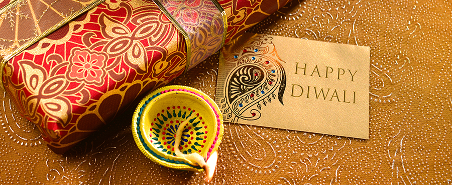 Innovative Diwali gift ideas besides the traditional dry fruits