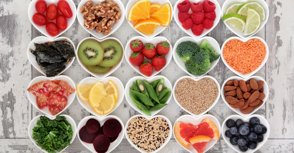 Diet chart, pollution, Delhi NCR, Food plan, Vitamin C, Vitamin E, Omega fatty acids, Magnesium, Vegetables, Smog, nuts, NewsMobile, India