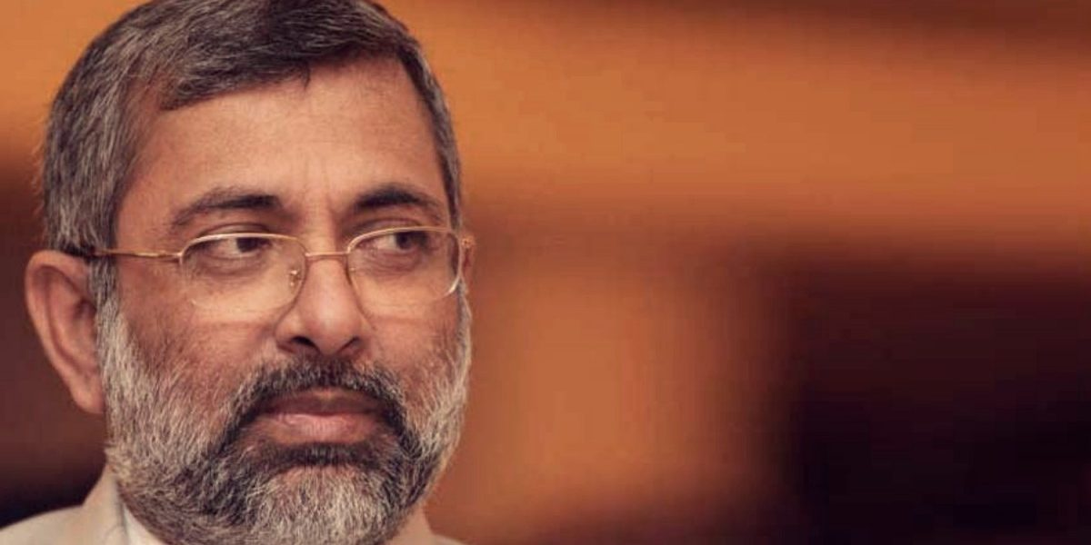 Justice Kurian Joseph retires from Supreme Court after four and a half years