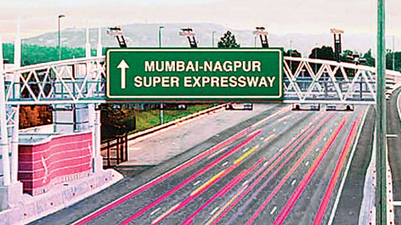 Mumbai-Nagpur Expressway should be renamed, demands Shiv Sena