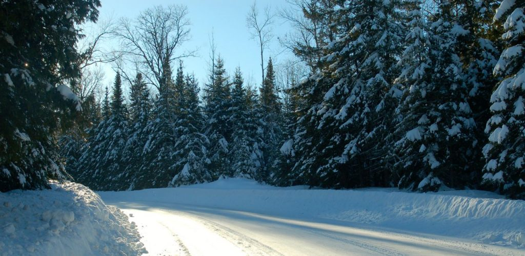 Unusual winter activities to plan for a vacation