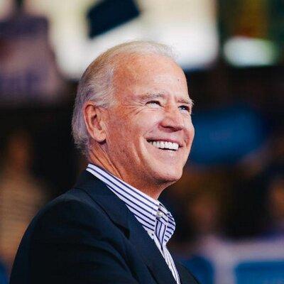 Joe Biden, US presidential elections, US 2020, Donald Trump, America, Vice president Biden, Democrat, Republicans, India, World news, NewsMobile