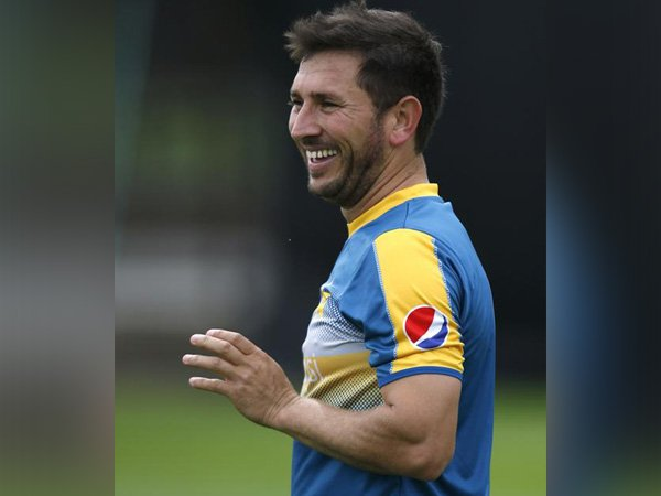 Yasir Shah, fastest, bowler, Pakistan, Cricket, News Mobile, News Mobile India