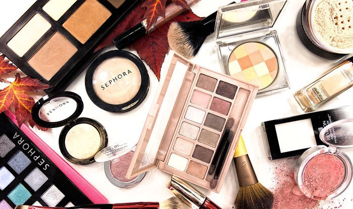 Christmas, Make-up, Beauty hacks, New Year, News Mobile News Mobile India