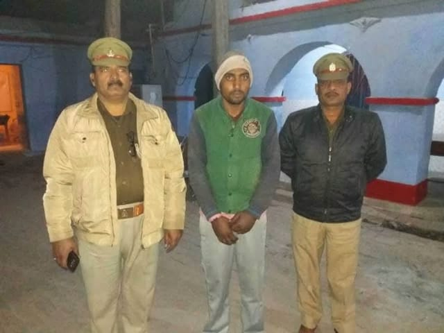 Subodh Kumar Singh, Bulandhshahr, violence, Uttar Pradesh, UP, Police, Cop, Shot, NewsMobile, Mobile, News, India