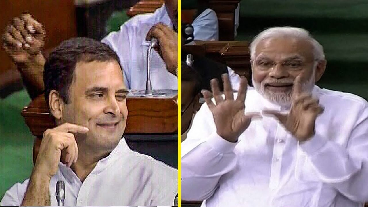 December 11th 2018, elections, Rajasthan, Madhya Pradesh, Chhattisgarh, Telangana, Mizoram, India, NewsMobile, BJP, Congress, TRS