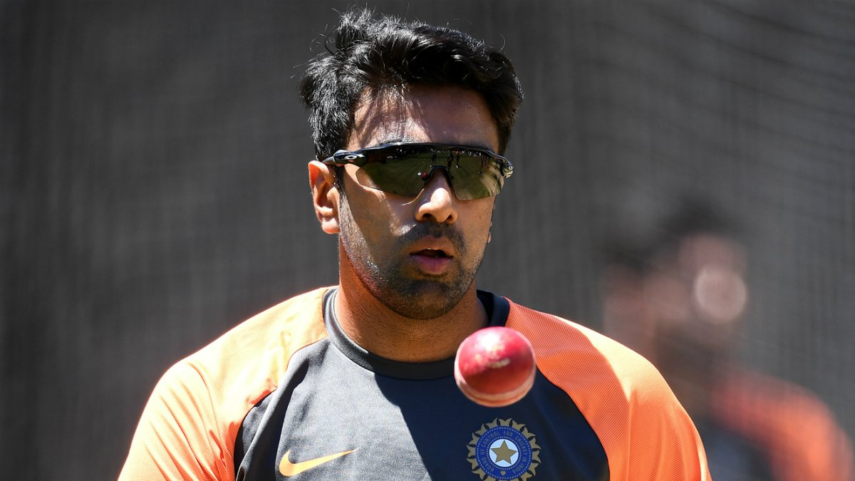 Gautam Gambhir, Ashwin, 2019, World Cup, News Mobile, News Mobile India