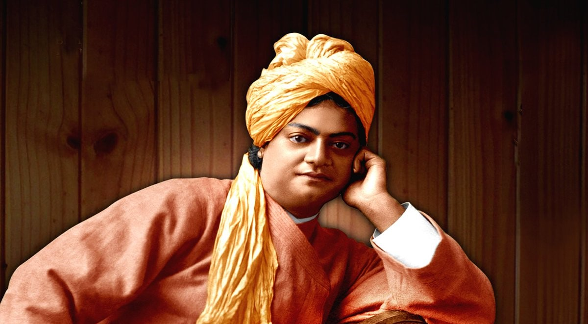 Swami Vivekananda, National Youth Day, 156th birth anniversary, News Mobile, News Mobile India
