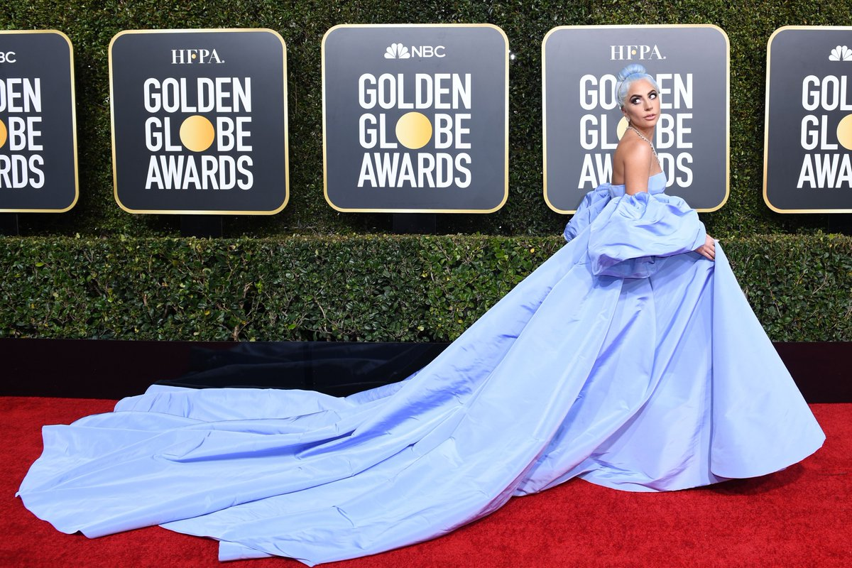 Golden Globes, Hollywood, awards, 2019, celebrities, entertainment, news for mobile, mobile news, NewsMobile, NewsMobile Entertainment, media, red carpet