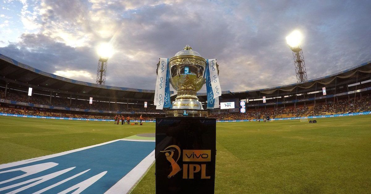 IPL, India, 2019, March 23, News Mobile, News Mobile India