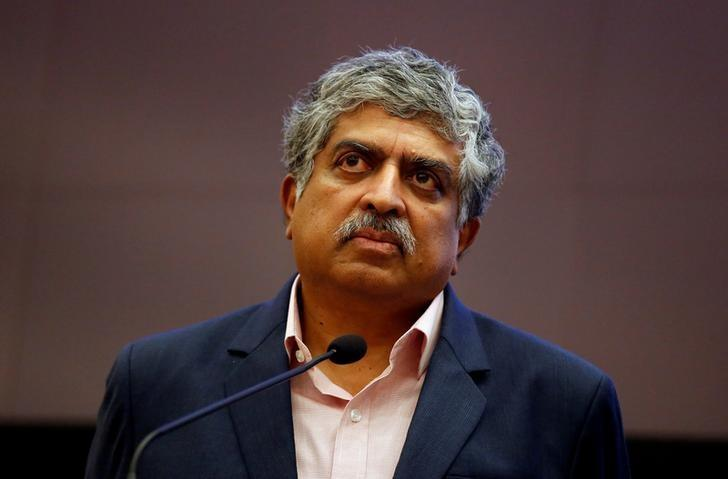 RBI, appoints, Nandan Nilekani, chairman, special, committee, Digital Payments,