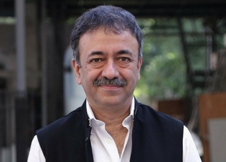 Rajkumar Hirani, Accused, Sexual Assault, #MeToo movement, News Mobile, News Mobile India