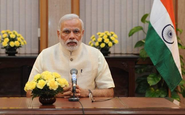 PM Narendra Modi, Top Bureaucrats, Lok Sabha Elections, News Mobile, News Mobile India