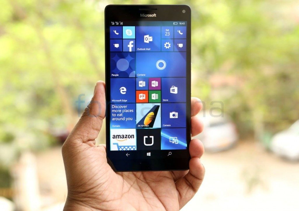 Microsoft, Windows, Ending support, Android, iOS, device, News Mobile, News Mobile India