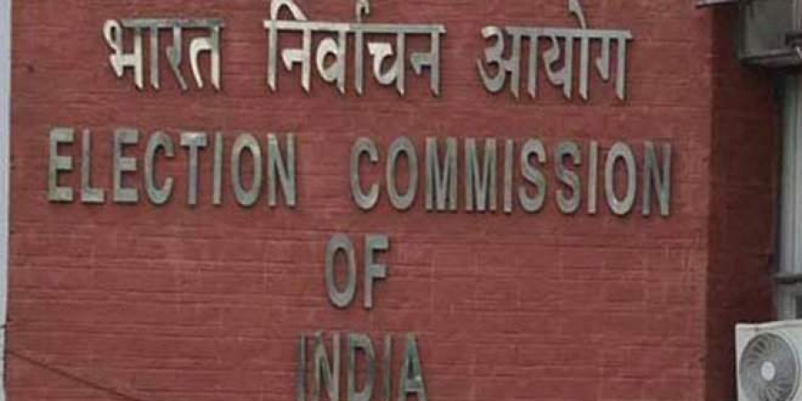 Election Commission, Jammu and Kashmir, Lok Sabha Polls, 2019, News Mobile, News Mobile India