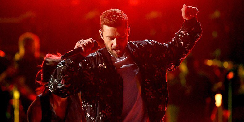Justin Timberlake, Justin, pop music, pop artist, birthday, celebrity birthday, Hollywood, Jessica Biel, NewsMobile, news for mobile, mobile news, NewsMobile entertainment, entertainment, Hollywood news, entertainment news, music,NewsMobile India, NewsMobile World, playlist, best songs, songs