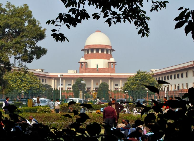 Supreme Court, direct, search panel, names, Lokpal, Feb-end, NewsMobile, Six Week, Mobile, News, SC, India