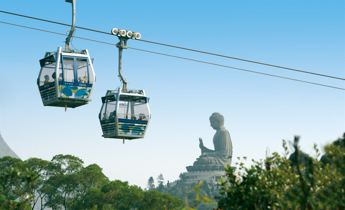 In Pictures, Highest, cable cars, world. gondola, NewsMobile, NewsMobile Travel, NewsMobile World