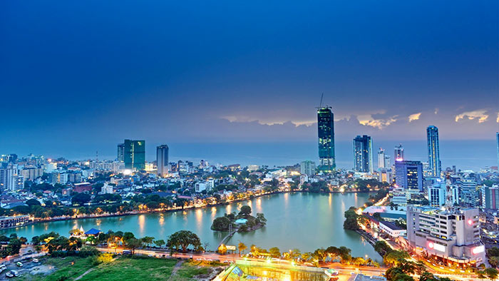 Colombo, Sri Lanka, Must photographer, travel preferences, travel and tourism 2019, top ten destinations, India, NewsMobile