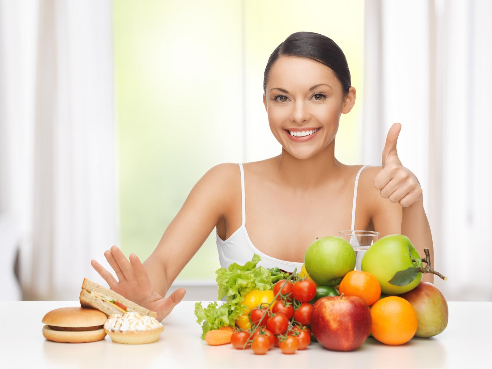 food, stomach, digestive system, brain, dopamine, India, lifestyle, NewsMobile