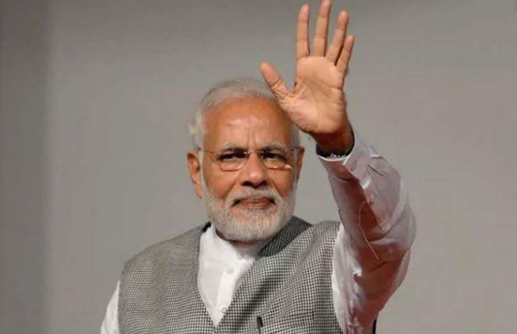 Prime Minister, Narendra Modi, Passport Seva Kendra, Jagatsinghpur, Kendrapur, Puri, Phulbani, Bargarh, Balangir, Railway, Line, Odisha, NewsMobile, Mobile, News, India