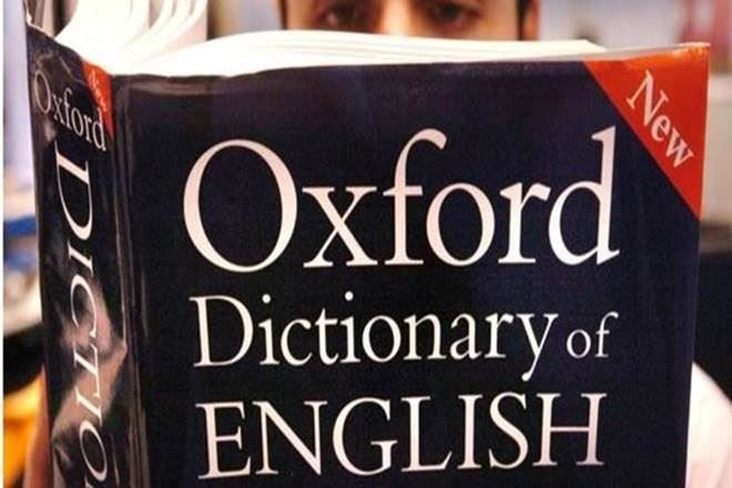 Nari Shakti, Oxford Dictionaries, Word of the year, 2018, News Mobile, News Mobile India