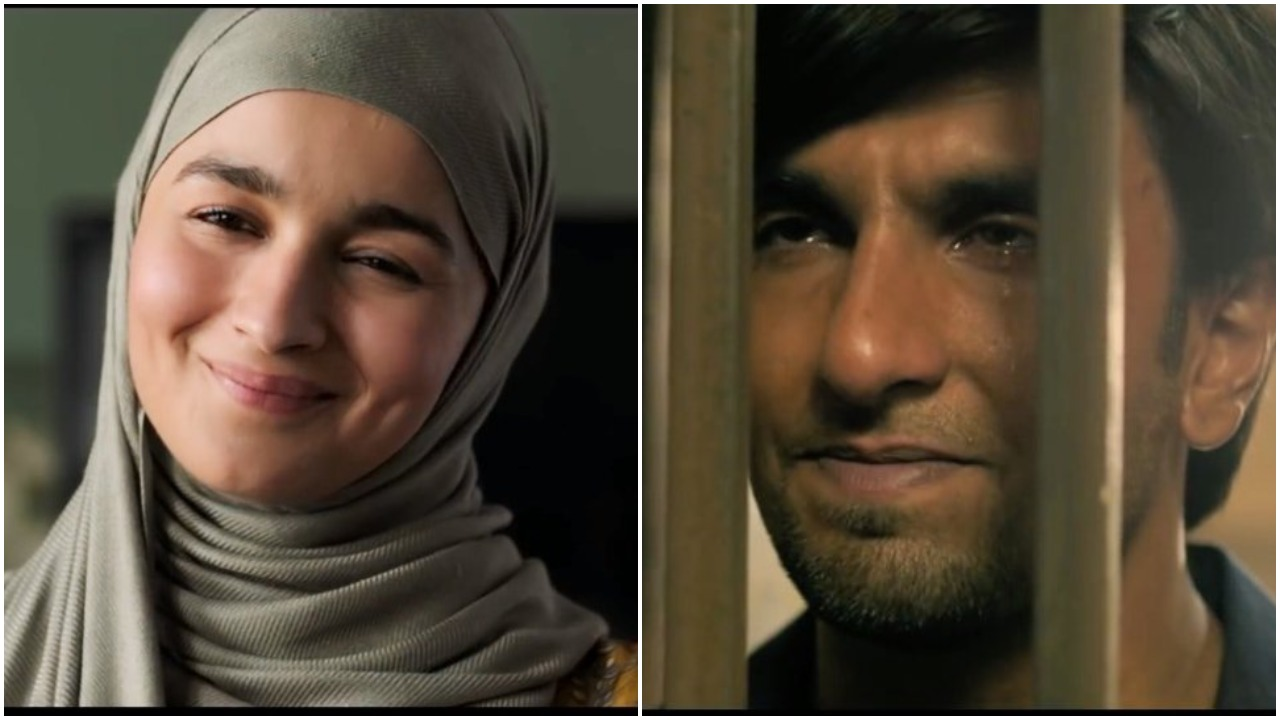 Gully Boy, Ranveer Singh, Alia Bhatt, Zoya Akhtar, Ritesh Sidhwani, Trailer Out, News Mobile, News Mobile India