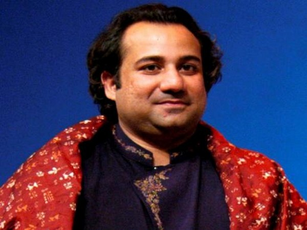 ED issues notice to Rahat Fateh Ali Khan for foreign exchange violation