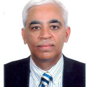 Sanjiv Arora IFS appointed Secretary- Consular, Passport, Visa
