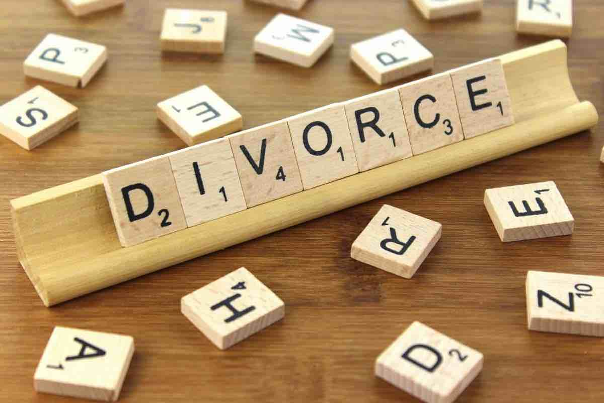 Court grants divorce to couple via WhatsApp video call