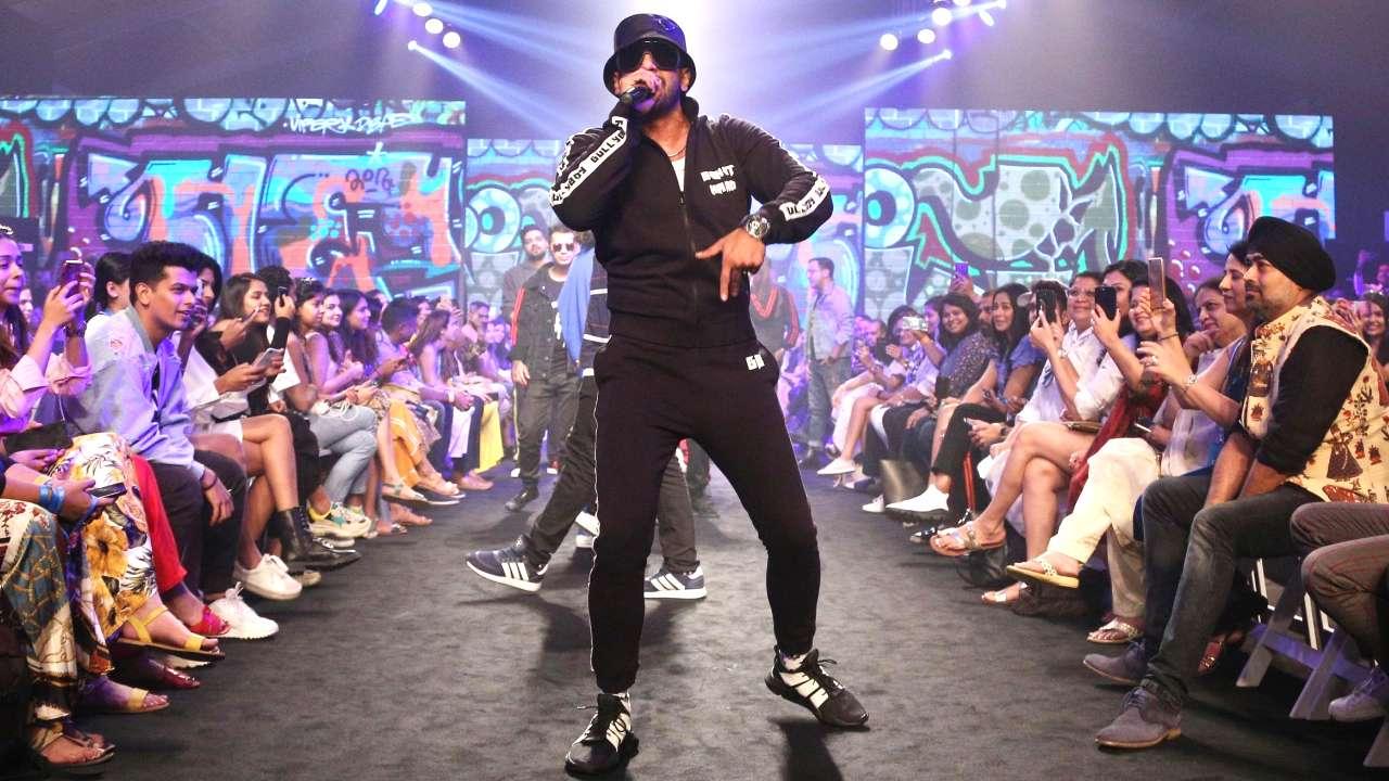 Ranveer Singh, bollywood, injury, gully boy, 14th feb, News Mobile, News Mobile India,
