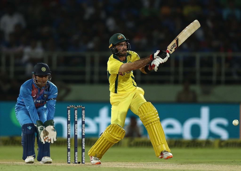 Ind VS Aus, T20, Visakhapatnam, Virat Kholi, KL Rahul, Jasprit Bumrah, News Mobile, News Mobile India