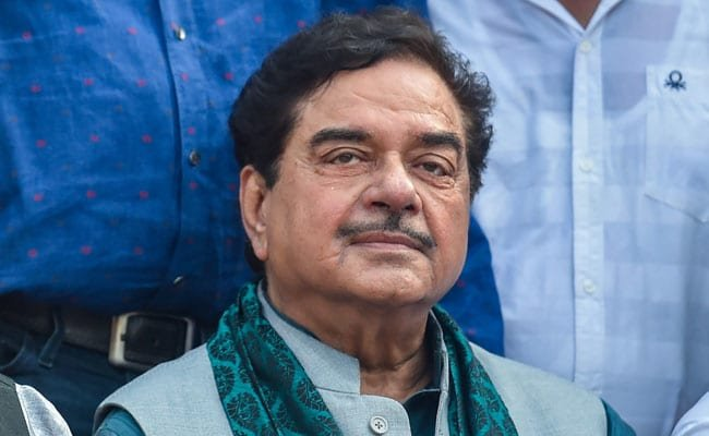 Shatrughan Singha, #MeToo, Comment, News Mobile, News Mobile India