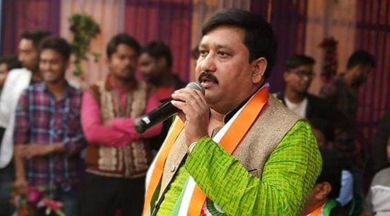 TMC, MLA, Satyajit Biswas, Shot Dead, Bengal, News Mobile, News Mobile India