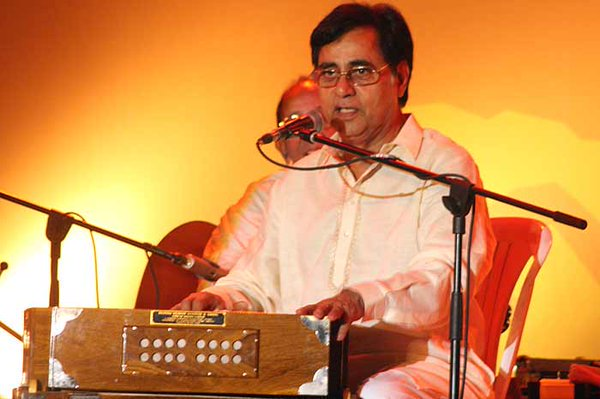 Jagji Singh, Birthday, Singer, Ghazal, News Mobile, News Mobile India