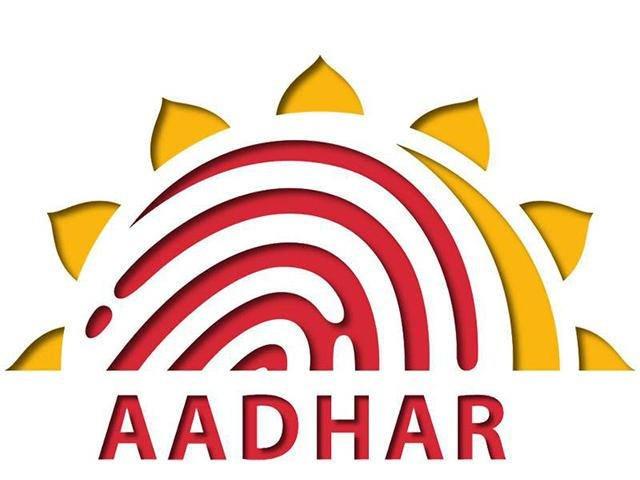 Aadhar Card, Linkage with PAN, AK Sikri, S Abdul Nazeer, News Mobile, News Mobile India