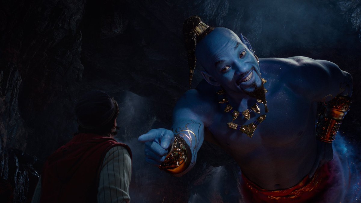 Will Smith, Aladdin, Disney, Grammy Awards, News Mobile, News Mobile India